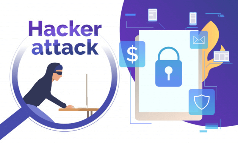 how to secure WordPress site from hackers
