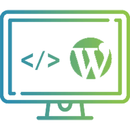 WordPress Development 7