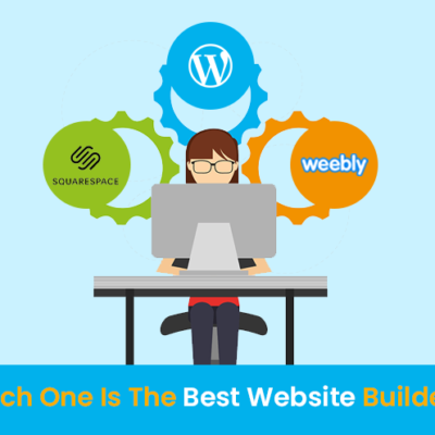 best website builder platform